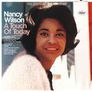 A Touch Of Today/Nancy Wilson