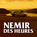 Des heures/Nemir