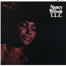 Tender Loving Care/Nancy Wilson