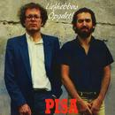 Liefhebbers Opgelet! (Remastered)/Pisa
