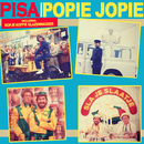 Popie Jopie (Remastered)/Pisa