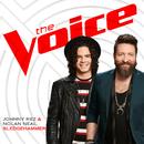 Sledgehammer (The Voice Performance)/Johnny Rez, Nolan Neal