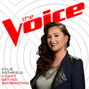 (I Can't Get No) Satisfaction (The Voice Performance)/Kylie Rothfield