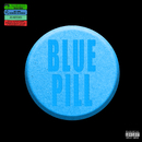 Blue Pill (feat. Travis Scott)/Metro Boomin