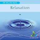 Relaxation/Gillian Ross