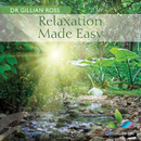 Relaxation Made Easy/Gillian Ross