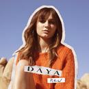 New/Daya