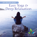 Easy Yoga & Deep Relaxation/Gillian Ross