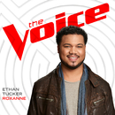Roxanne (The Voice Performance)/Ethan Tucker