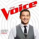 Vienna (The Voice Performance)/Andrew DeMuro