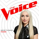 Roses (The Voice Performance)/Maye Thomas