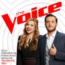 Tenerife Sea (The Voice Performance)/Elia Esparza, Ponciano Seoane
