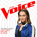 Can't Help Falling In Love (The Voice Performance)/Natasha Bure