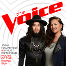 House Of The Rising Sun (The Voice Performance)/Josh Halverson, Kylie Rothfield