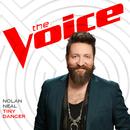 Tiny Dancer (The Voice Performance)/Nolan Neal