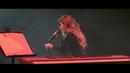 Porque Teimas Nesta Dor (Live)/Ana Moura