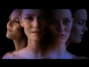 Divine Idylle/Vanessa Paradis