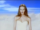 Sunday Mondays/Vanessa Paradis