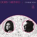 Doris, Miltinho E Charme (Vol. 4)/Doris, Miltinho