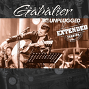 MTV Unplugged (Extended Version)/Andreas Gabalier