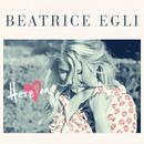 Herz an/Beatrice Egli