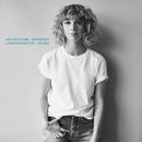 Lighthearted Years/Jacqueline Govaert