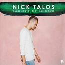 Glass House (feat. BullySongs)/Nick Talos