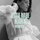 Hearts (Acoustic)/Jessie Ware
