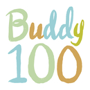 Buddy 100/Buddy Rich