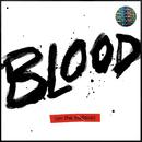 Blood On The Surface/Mikky Ekko