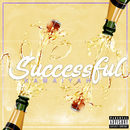 Successful/Kamaiyah