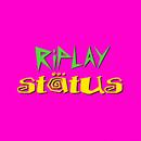 Status/Riplay
