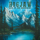 Rise To The Mountain/Hogjaw