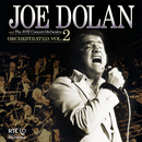 Orchestrated (Vol. 2)/Joe Dolan, The RTÉ Concert Orchestra