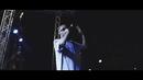 Chic Nisello Summer Tour - The End/Vegas Jones