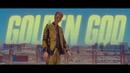 Golden God/Machine Gun Kelly