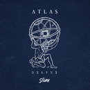 ATLAS (Deluxe)/The Score