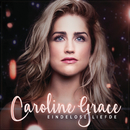 Eindelose Liefde/Caroline Grace