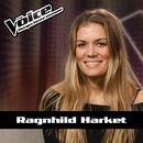 Do You Remember/Ragnhild Harket