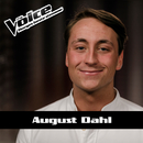 I Want You/August Dahl