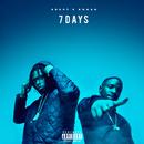 7 Days/Krept & Konan