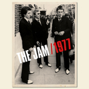 1977/The Jam