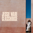 Glasshouse/Jessie Ware
