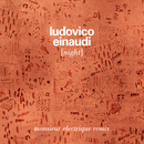 Night (Monsieur Electrique Remix)/Ludovico Einaudi