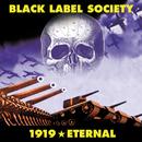1919 Eternal/Black Label Society