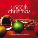 Smooth Christmas/Sam Levine