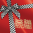 Christmas Christmas/Cheap Trick