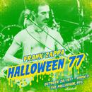 Halloween 77 (10-28-77 / Show 2) (Live)/Frank Zappa
