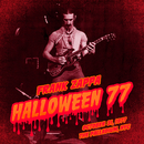 Halloween 77 (10-31-77) (Live)/Frank Zappa