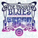 Live At The Isle Of Wight Festival 1970/The Moody Blues